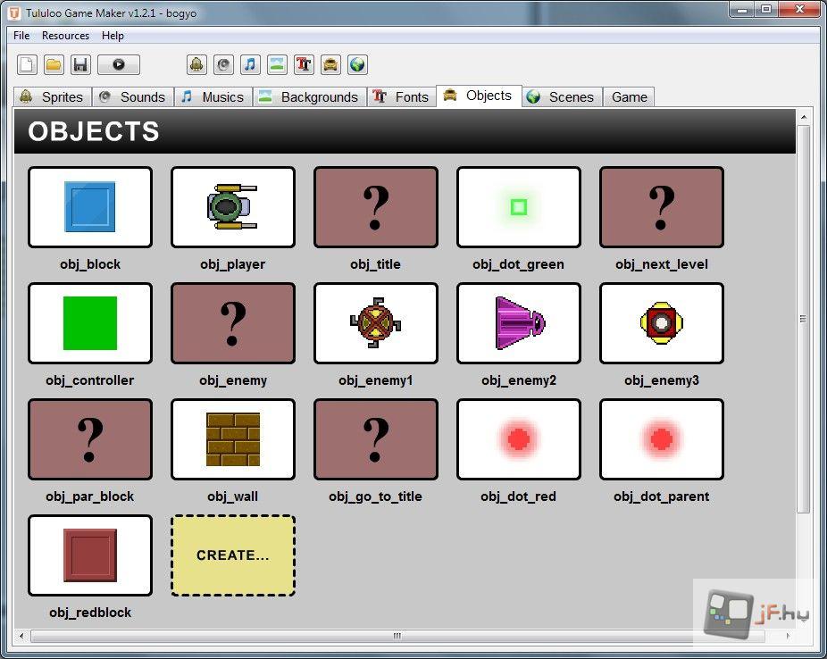 Download game maker 7 afterdawn software