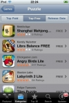 Libra Balance FREE #2 Free Puzzle game (HU AppStore)
