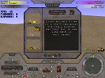 Ingame weapon info screen... :)